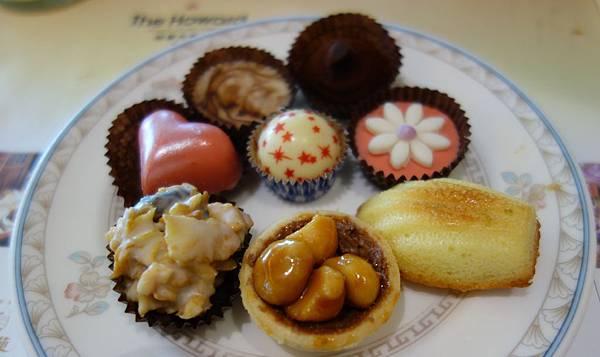 甜點1.JPG