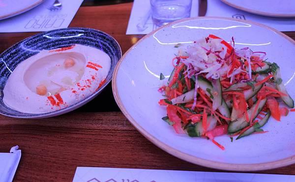 中東風味餐 (2).JPG