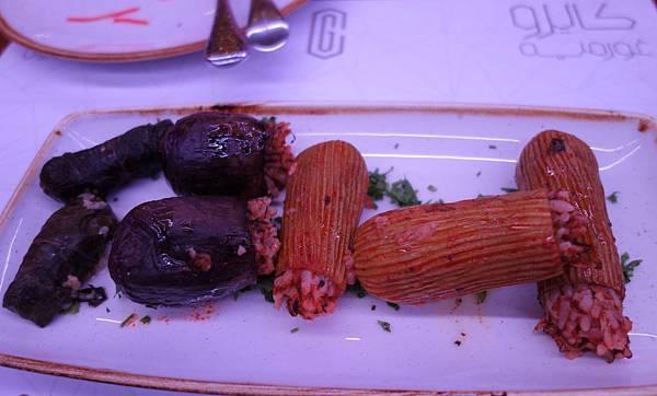 中東風味餐 (6).JPG