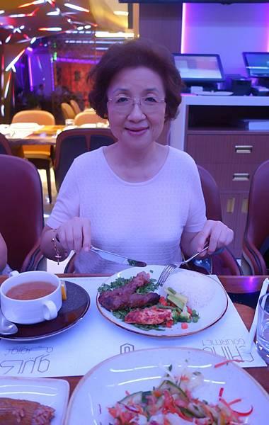 中東風味餐 (8).jpg