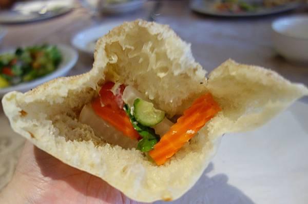 黎巴嫩風味餐 (3).JPG