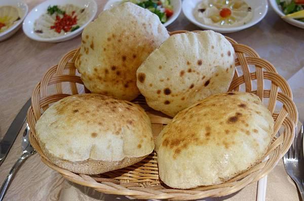 黎巴嫩風味餐 (2).JPG