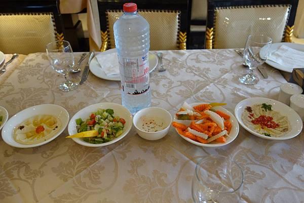 黎巴嫩風味餐 (1).JPG