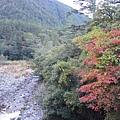 桃山步道 (5)武陵橋景1.JPG