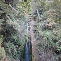 桃山瀑布 (1).JPG