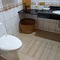 套房衛浴 (1).JPG