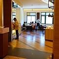 巴頓西餐廳大門.JPG
