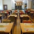 巴頓西餐廳.jpg