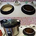 湯 & 肉燥飯.jpg