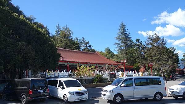 梨山賓館 (1).JPG