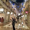 義大購物中心 (2).jpg