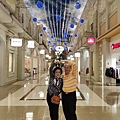 義大購物中心 (4).jpg