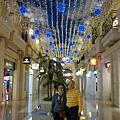 義大購物中心 (7).JPG