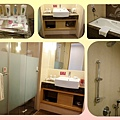 1-3房間 (5)衛浴.jpg