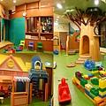 2-4兒童遊戲室.jpg