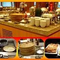 3-1星亞晚餐 (26)古早味.jpg