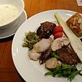 晚餐 (5).JPG