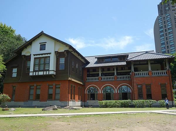 溫泉博物館 (1).JPG