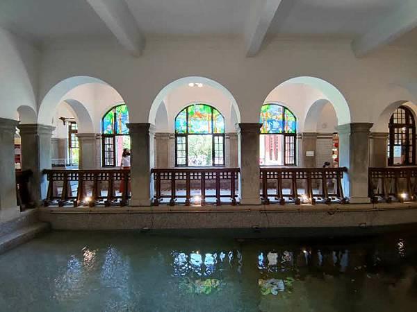溫泉博物館 (5)2.jpg