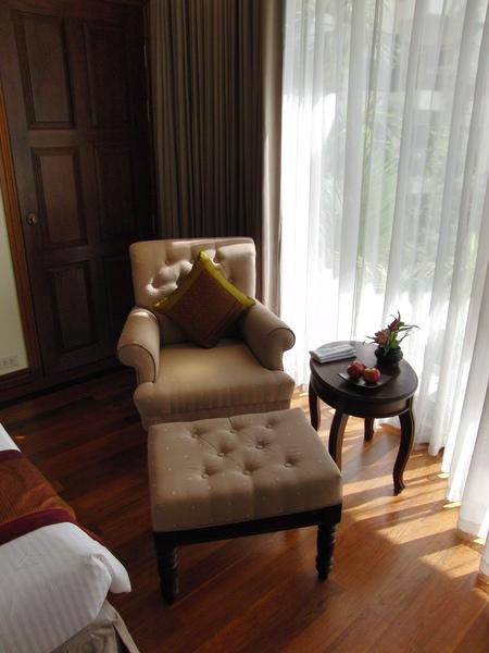 我們的房間 (2).JPG