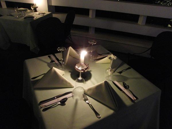 第一天晚餐-萊佛寺燭光晚餐.JPG