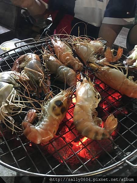Taikong Seafood (6).JPG