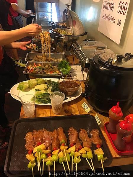 Taikong Seafood (9).JPG