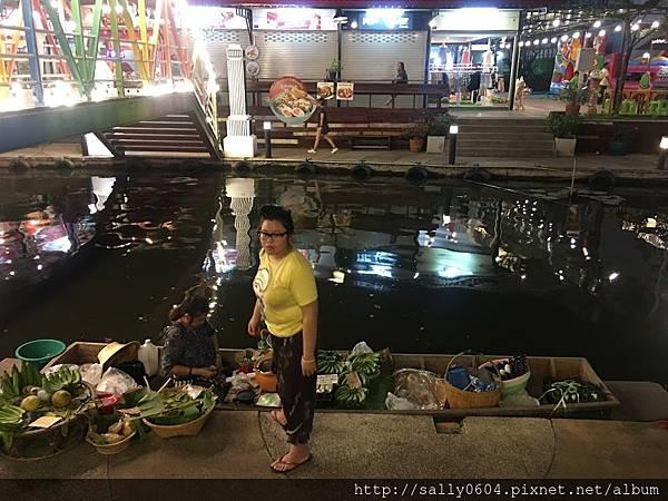 Taikong Seafood (14).JPG