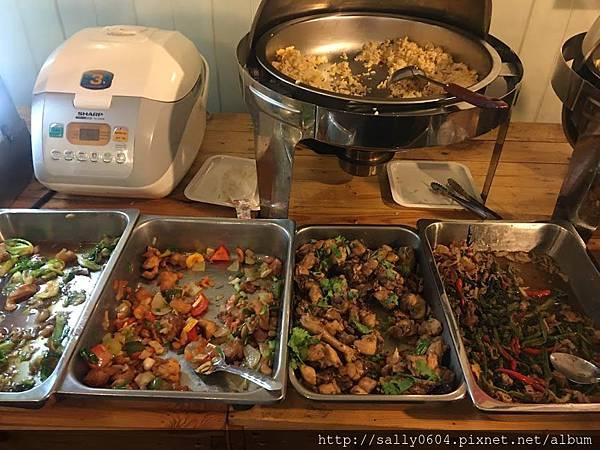 Taikong Seafood (8).JPG
