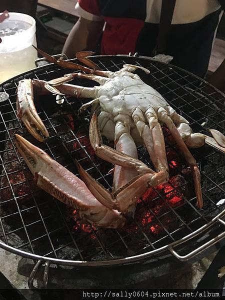 Taikong Seafood (4).JPG