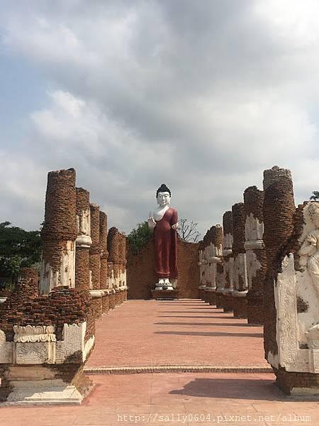 泰國76府古城公園 (24).JPG