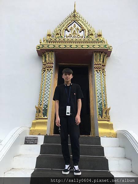 泰國76府古城公園 (19).JPG