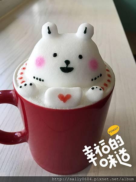 理性%26;感性咖啡店 (5).JPG