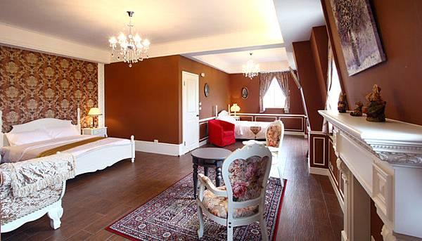 room-3A_04-o.jpg