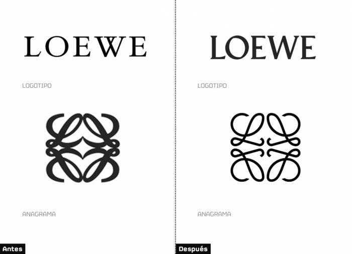 Luxuryretail_loewe-logo-new-700x506.jpg