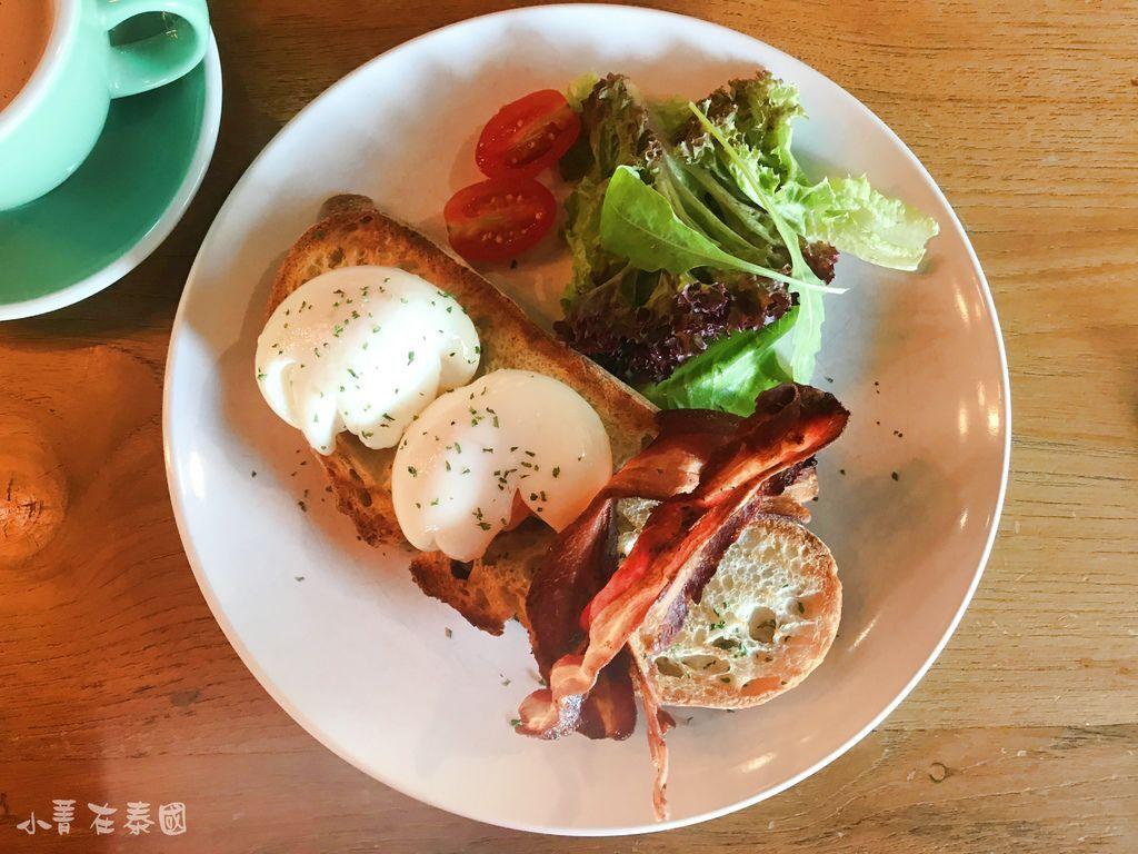 早午餐IMG_E6357.JPG