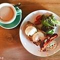 早午餐IMG_E6356.JPG