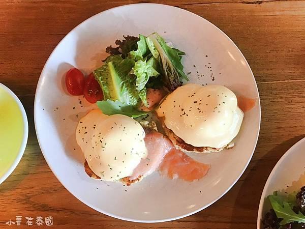 早午餐IMG_E6360.JPG