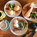 早午餐IMG_E6361.JPG