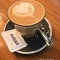 早午餐IMG_6353.JPG