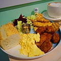 隔壁早餐DSC01406.JPG