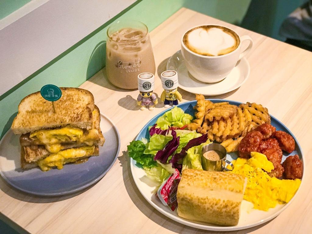 隔壁早餐IMG_9596.JPG