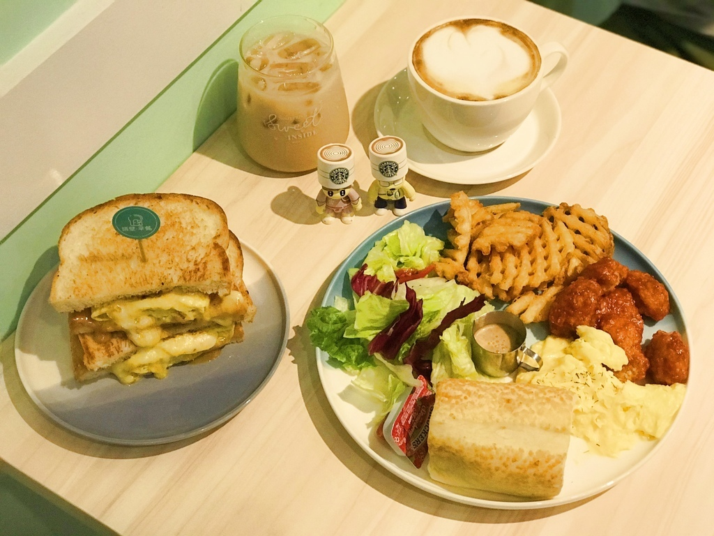 隔壁早餐IMG_E9595.JPG