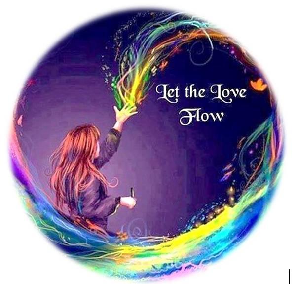 Let the love flow.jpg