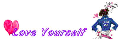 love yourself.bmp