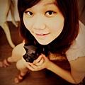 IMG_1125-01.jpg