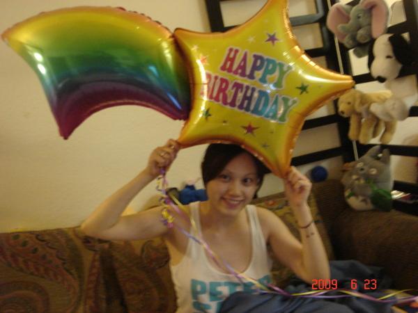 Happy Birthday氣球 (3).JPG