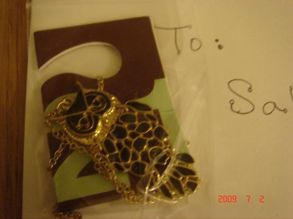 Rosa's gift.JPG