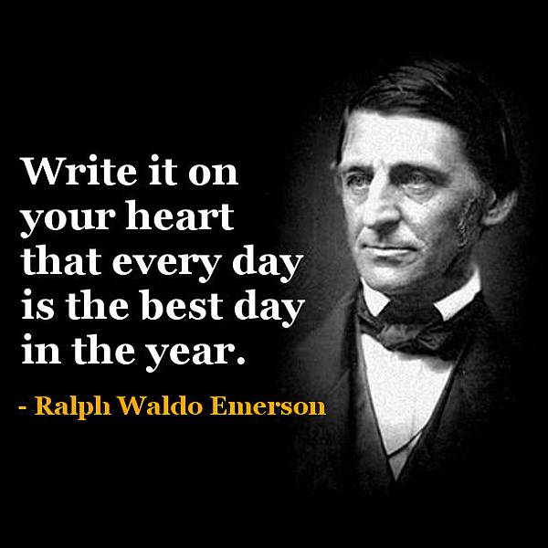 Ralph-Waldo-Emerson-quote-21