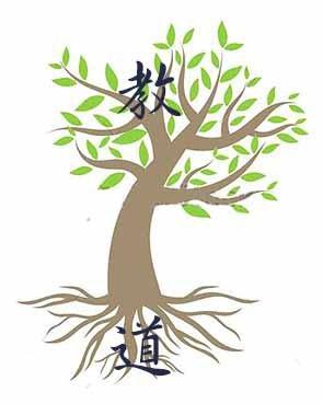 一貫道和佛教有什麼不同?20130829